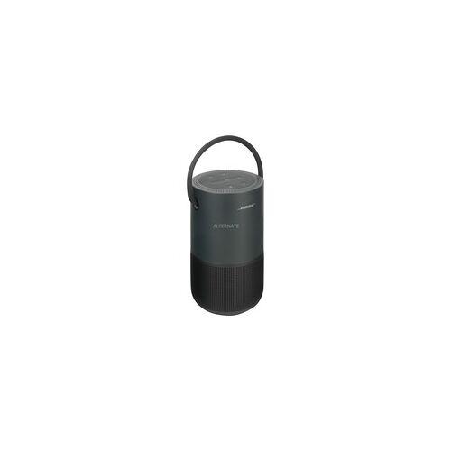 Bose Portable Home Speaker, Lautsprecher