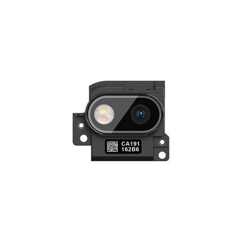 Fairphone Kamera+, Kameramodul