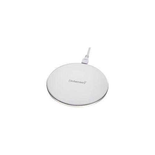 Intenso Wireless Charger WA1, Ladestation