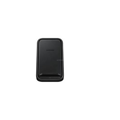 Samsung Wireless Charger Stand, 15W EP-N5200, Ladegerät