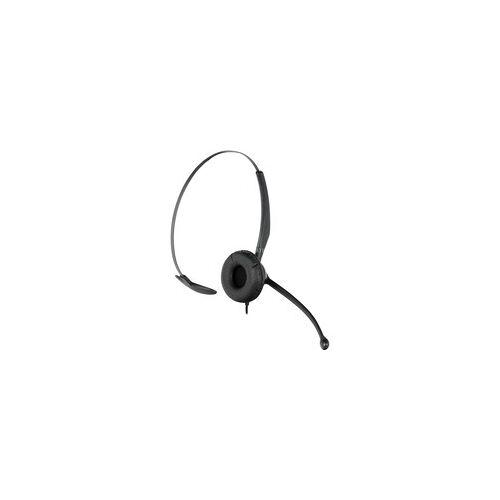 Yealink YHS33, Headset