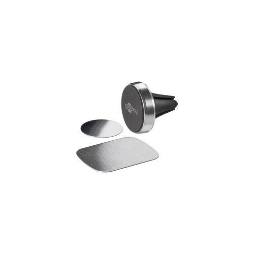 Goobay Magnethalterungs-Set Slim