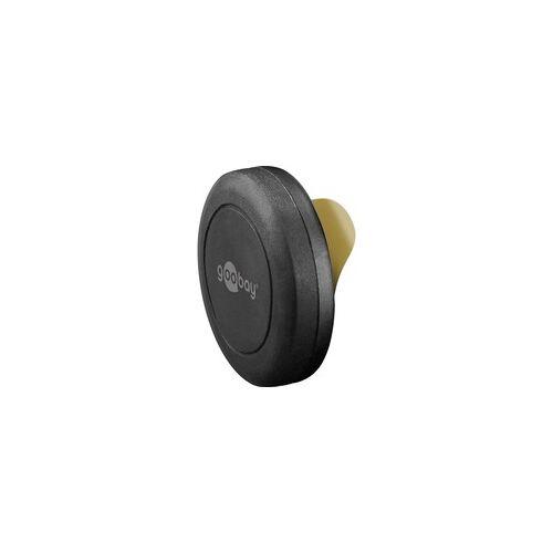 Goobay Universal Magnethalterung