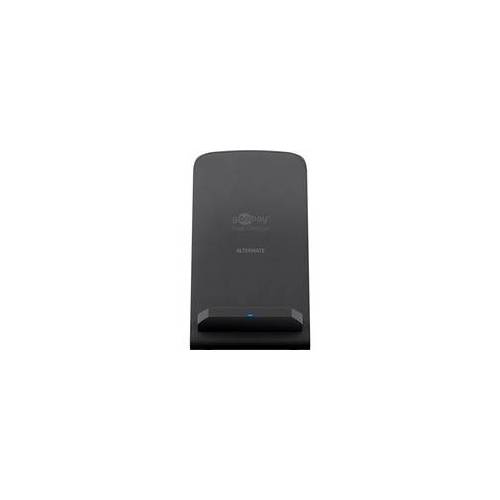 Goobay Wireless Fast Charger Station 10 W, Ladegerät
