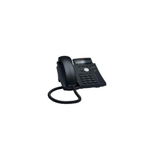 Snom D315, VoIP-Telefon