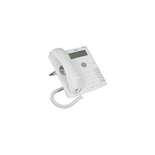 Snom D715, VoIP-Telefon