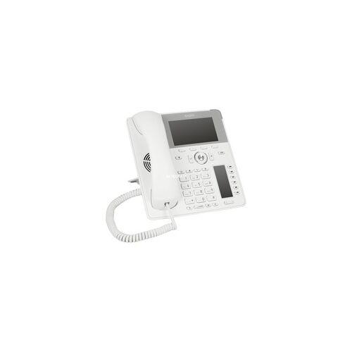 Snom D785, VoIP-Telefon