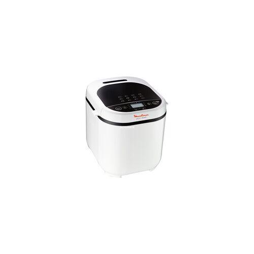Moulinex Pain Dor OW210130, Brotbackautomat