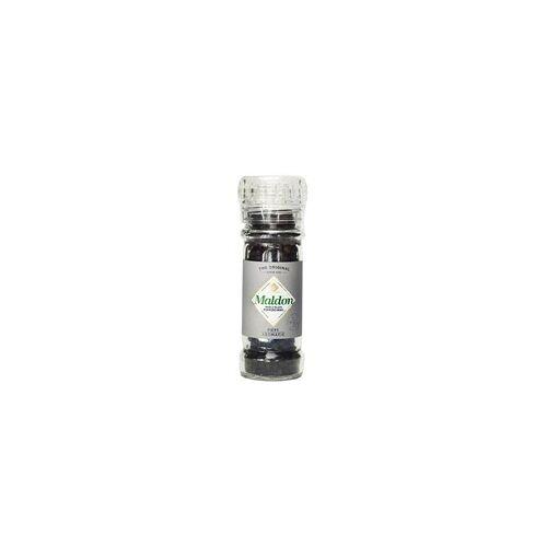 Maldon Sea Salt Black Peppercorn, Gewürz