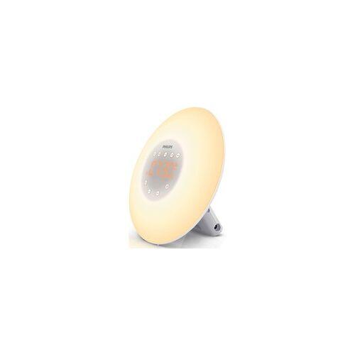 Philips Wake-up Light HF3508/01, Lichtwecker