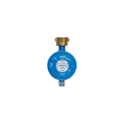 Campingaz Gasdruck-Regler 50mbar 1,0kg/h, Druckminderer