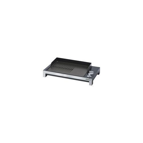 Steba Teppanyaki TG 1, Elektro-Grillplatte
