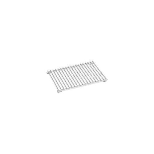 Weber Bratenrost für Q Hitzeschild klein 6563, Grillrost