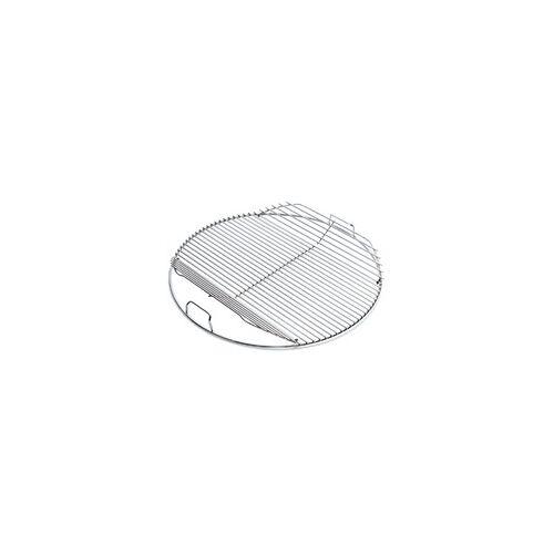 Weber Klappbarer Grillrost 8414, für Ø 47cm Grills