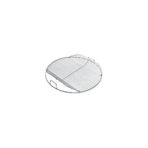 Weber Klappbarer Grillrost 8424, für Ø 57cm Grills