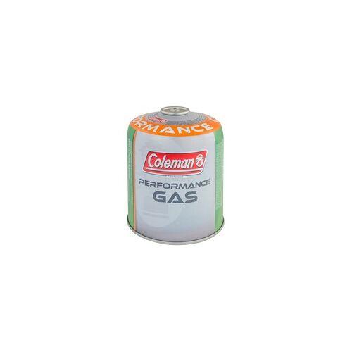 Coleman Ventil-Gaskartusche Cartridge C500
