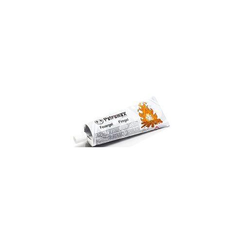 Petromax Feuergel, Anzündhilfen