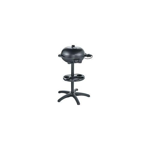 Severin Barbecue-Elektrogrill PG 8541