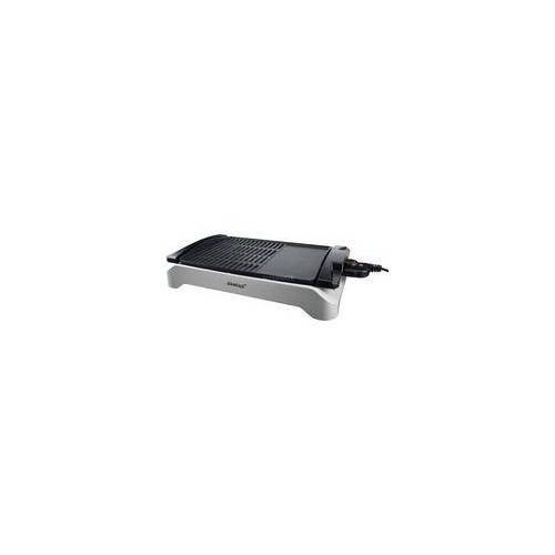 Steba BBQ-Tischgrill VG 101, Elektrogrill