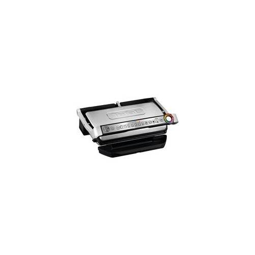 Tefal OptiGrill+ XL GC722D, Kontaktgrill