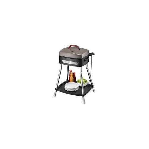 Unold BARBECUE Power Grill, Elektrogrill