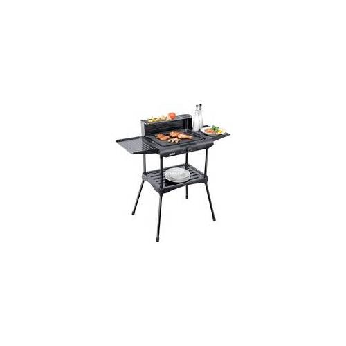 Unold Standgrill 58565
