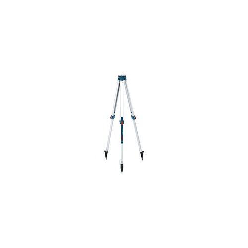 Bosch Baustativ BT170 HD, Stative und Stativzubehör