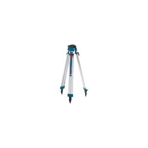 Bosch Baustativ BT 160, Stative und Stativzubehör