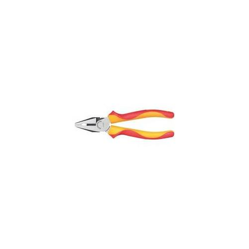 Gedore Red VDE-Kombizange, 180mm