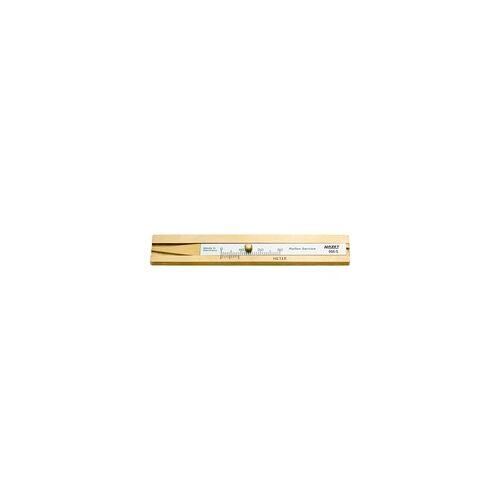 Hazet Reifenprofil-Tiefenmesser 666-5, Messgerät