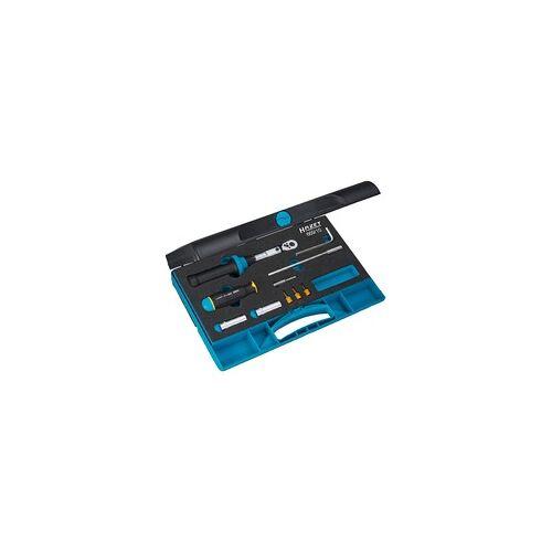 Hazet Werkzeug-Satz 669/10, Werkzeug-Set