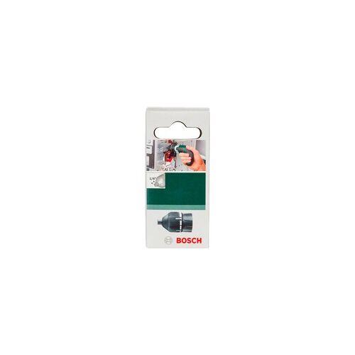 Bosch DIY IXO Collection Drehmomentaufsatz, für IXO III, IV und V