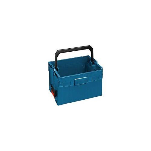 Bosch LT-BOXX 272 Professional, Werkzeugkiste
