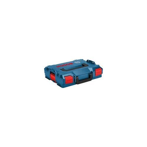 Bosch L-Boxx 102, leer, Werkzeugkiste