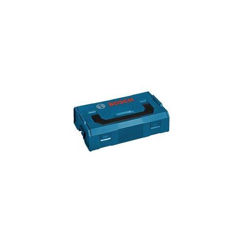 Bosch L-Boxx Mini 2.0, Werkzeugkiste