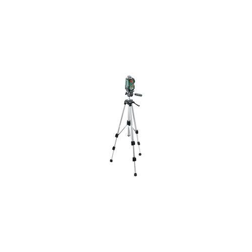 Bosch Linienlaser PLL 360 Set