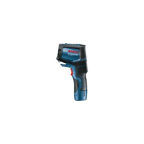 Bosch Thermodetektor GIS 1000 C Professional L-Boxx