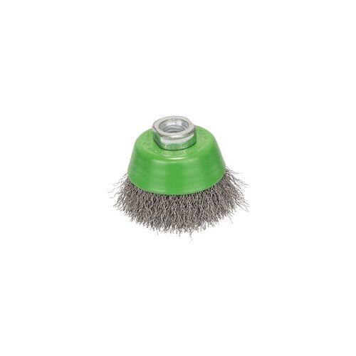 Bosch Topfbürste Clean for Inox, 65mm