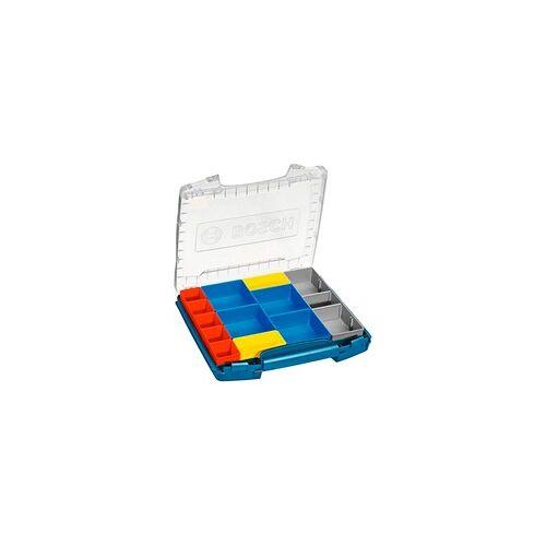 Bosch i-BOXX 53 set 12 Professional, Werkzeugkiste