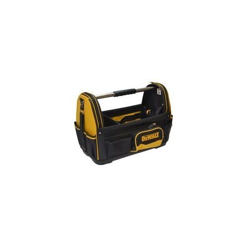 Dewalt Werkzeugtasche 1-79-208, Werkzeugkiste