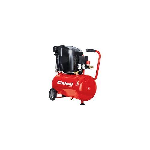 Einhell Kompressor TE-AC 230/24