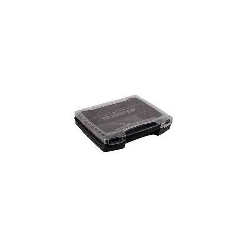 Gedore Kleinteile-Koffer i-BOXX 72, leer, Werkzeugkiste