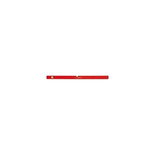 Gedore Red Wasserwaage Alu, 100cm, 2 Libellen