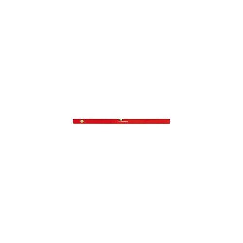 Gedore Red Wasserwaage Alu, 60cm, 2 Libellen