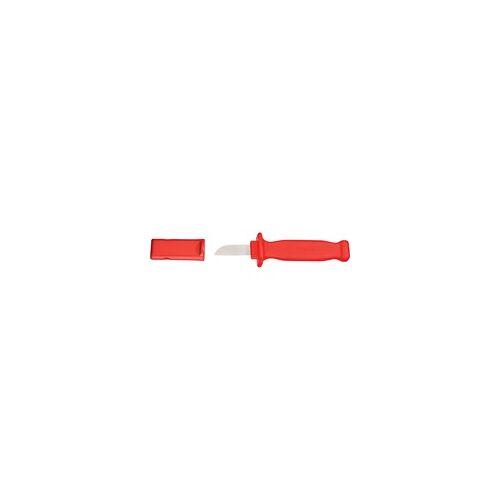 Gedore VDE-Kabelmesser VDE 4522