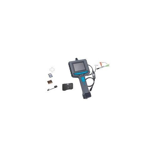 Hazet Video Endoskop 4812-10/4S