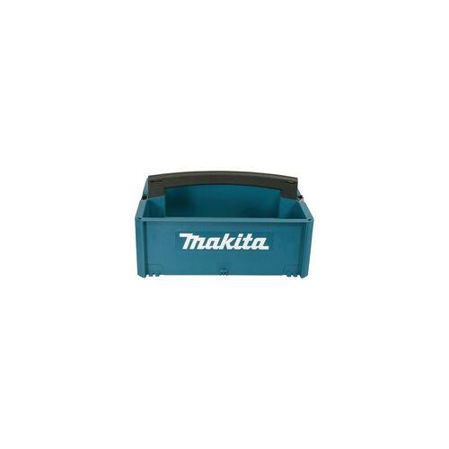 Makita Toolbox Gr. 1, Werkzeugkiste