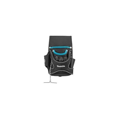 Makita Werkzeugtasche für Elektriker, Werkzeuggürtel