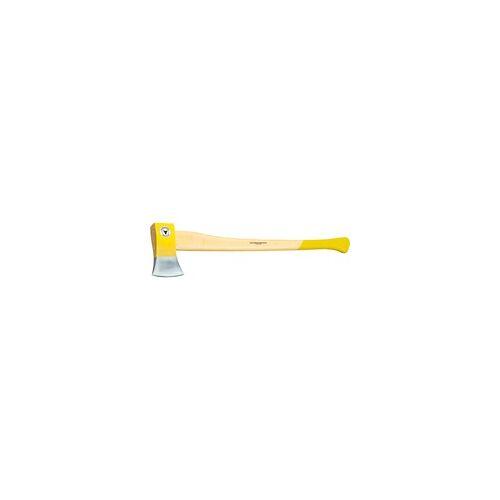 Ochsenkopf SPALT-FIX-Axt OX 248 E-2501, 2.500g, Axt/Beil