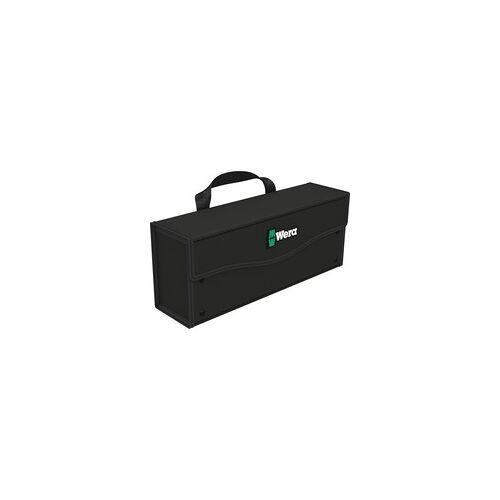 Wera 2go 3 Werkzeugbox